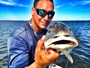Madness Fishing Charters