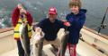 Tuna Hunter Fishing Charters