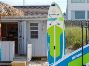 Cape Cod Water Sport Rental